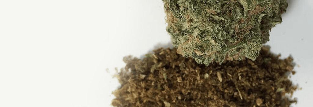 抽完先别急着丢!教你如何充分利用「雾化过的大麻」