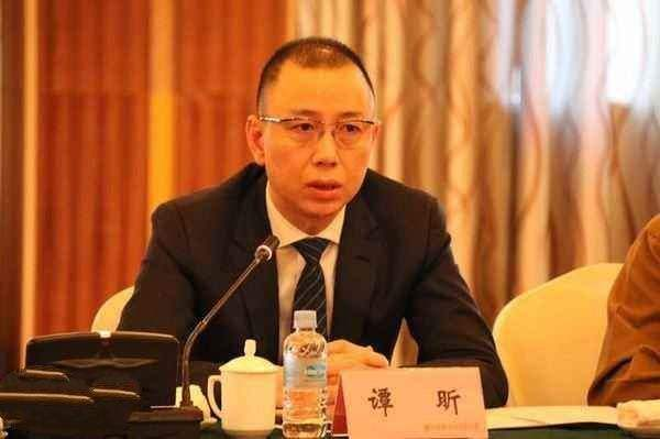 一石激起千层浪,台湾医疗专家呼吁大麻合法化