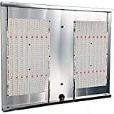 异军突起的LED生长灯——从零单种(19)