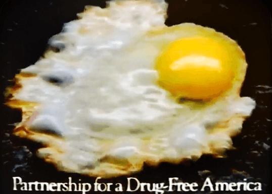 大麻的美国往事(五)