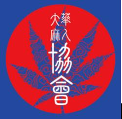 红蜘蛛(叶螨/蜘蛛慢)硬核科普