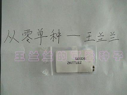 zkittlez1-1
